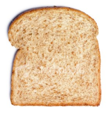 piece-of-bread