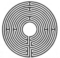 15_-_labyrinth_-_sens